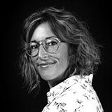 Photo Véronique Sancéau